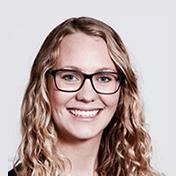 Camilla Weichert