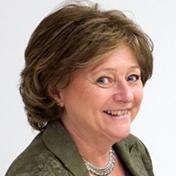 Madeleine Cæsar