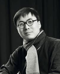 Professor Lou Yongqi