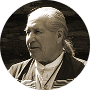 Oren R. Lyons