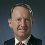 Michael Roux