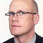 Mikael Kullman