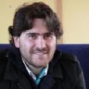 Alessio Boco