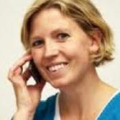 Susanna Hultin