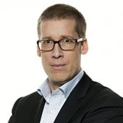 Thomas Malmer